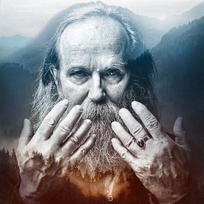 Любомир Мельник. Найшвидший піаніст платети