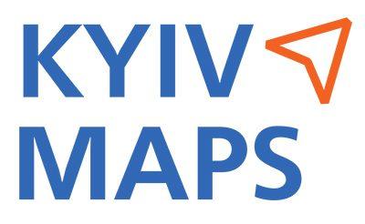 kyiv-logo