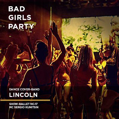 lincoln-bad-girls__src