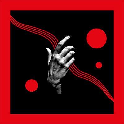 Jazz-Kolo-Alegria-square-1-for website