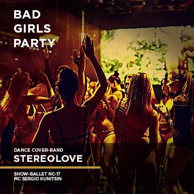 stereolove-bad-girls_