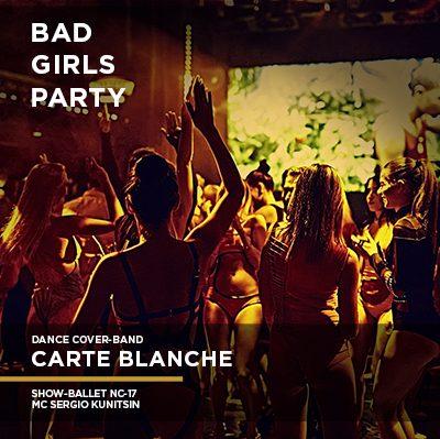 carte-bad-girls__src