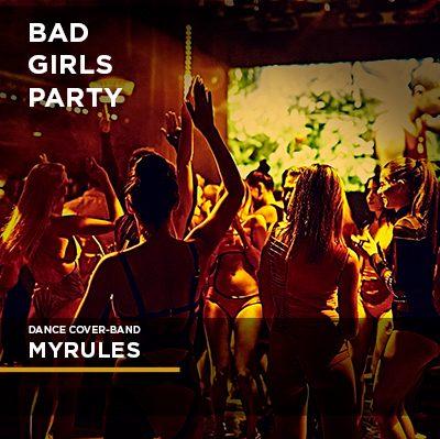 myrules-bad-girls__src