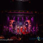 Freedom Jazz (Photo by) Lucky Ukraine