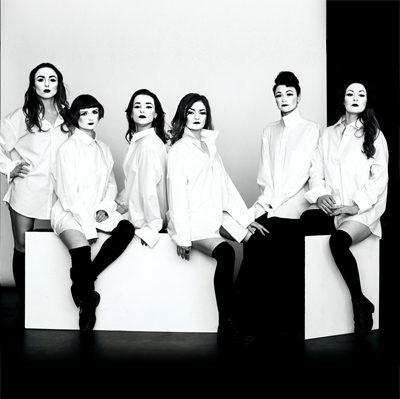 dakh-daughters_make_up_400x400_1