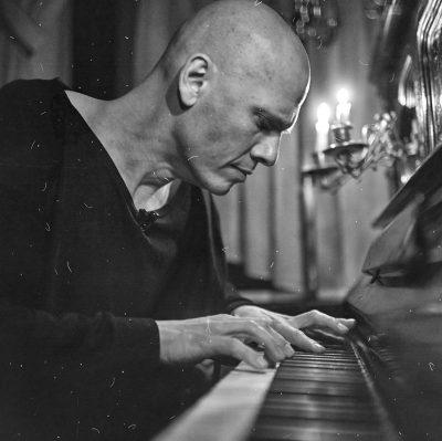 Pavel Ignatiev