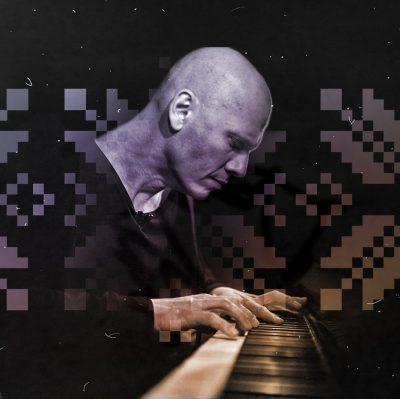 PAVLO IGNATIEV